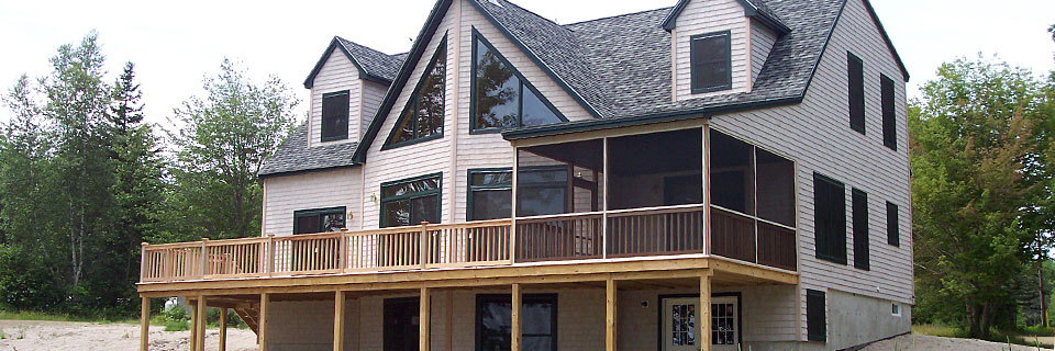 ellsworth maine modular homes | maine made homes from commodore